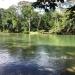 Belize Riverfront Land 169 Acres Western Belize1