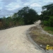belize-for-sale-25-acres-on-the-river-1