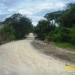 belize-for-sale-25-acres-on-the-river-2