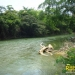 belize-for-sale-25-acres-on-the-river-7