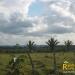 belize-real-estate_buena-vista-belize_1