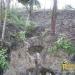 belize-real-estate_buena-vista-belize_34