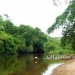 50 Acre Belize Eco Resort Sustainable_Tourism