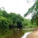 50 Acre Belize Eco Resort Sustainable_Tourism