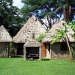 belize-eco-resort-for-sale-buildings