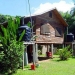 belize-eco-resort-for-sale-owners-home