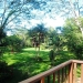 eco-resort-for-sale-2