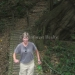 Belize Eco Resort for Sale - swinging-bridge