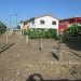 San Ignacio Town Commercial Lot for Sale13