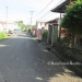 San Ignacio Town Commercial Lot for Sale15