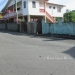 San Ignacio Town Commercial Lot for Sale5