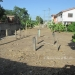 San Ignacio Town Commercial Lot for Sale7