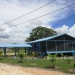 2 Bed 2 Bath Home in San Ignacio Belize1