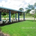 2 Bed 2 Bath Home in San Ignacio Belize10