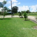 2 Bed 2 Bath Home in San Ignacio Belize11