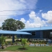 2 Bed 2 Bath Home in San Ignacio Belize17