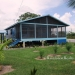 2 Bed 2 Bath Home in San Ignacio Belize2
