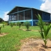2 Bed 2 Bath Home in San Ignacio Belize3
