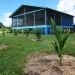 2 Bed 2 Bath Home in San Ignacio Belize4