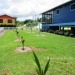 2 Bed 2 Bath Home in San Ignacio Belize9