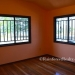 Belize San Ignacio Home -Bedroom Windows