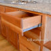 Belize San Ignacio Home - Kitchen Storage 2