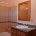 Belize San Ignacio Home - Master Bath 3