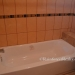 Belize San Ignacio Home - Master Bath 4