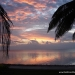 Luxury Property Consejo Shores Corozal Belize 21
