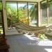 Luxury Property Consejo Shores Corozal Belize10