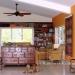 Luxury Property Consejo Shores Corozal Belize11