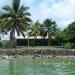 Luxury Property Consejo Shores Corozal Belize13