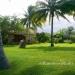 Luxury Property Consejo Shores Corozal Belize14