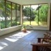 Luxury Property Consejo Shores Corozal Belize15