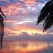Luxury Property Consejo Shores Corozal Belize16