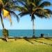Luxury Property Consejo Shores Corozal Belize3
