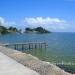 Luxury Property Consejo Shores Corozal Belize4