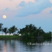 Luxury Property Consejo Shores Corozal Belize5