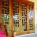 Luxury Property Consejo Shores Corozal Belize6