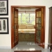 Luxury Property Consejo Shores Corozal Belize8