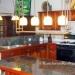 Luxury Property Consejo Shores Corozal Belize9