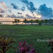 125 Acres Sapodilla Lagoon Belize 11