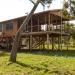 125 Acres Sapodilla Lagoon Belize 13
