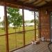 125 Acres Sapodilla Lagoon Belize 14