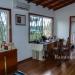 125 Acres Sapodilla Lagoon Belize 26