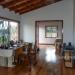 125 Acres Sapodilla Lagoon Belize 27