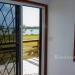 125 Acres Sapodilla Lagoon Belize 29
