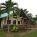 125 Acres Sapodilla Lagoon Belize home