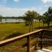 125 Acres Sapodilla Lagoon Belize 30