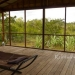 125 Acres Sapodilla Lagoon Belize 32